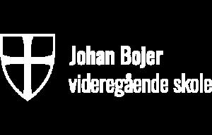 Johan Bojer videregaende skole