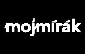 Mojmirak_Gymnazium Mojmirovo namesti